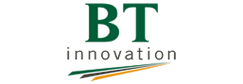 B.T. innovation GmbH (Германия)